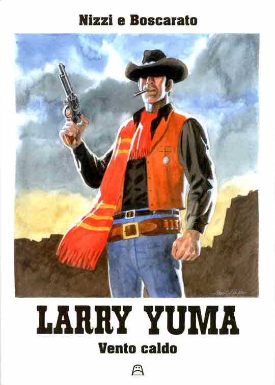 larry-yuma-2-civitelli002
