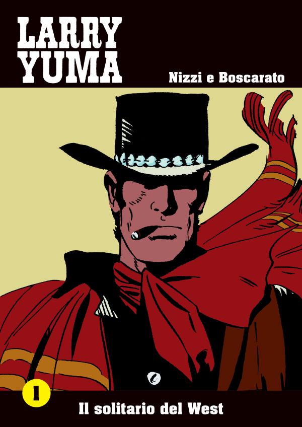 cover-YUMA_01