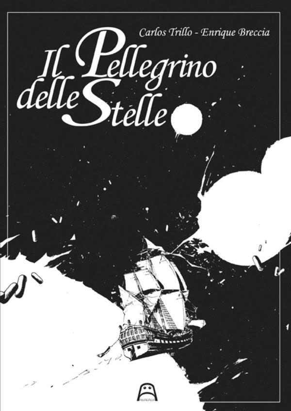 cover_pellegrino_CDA