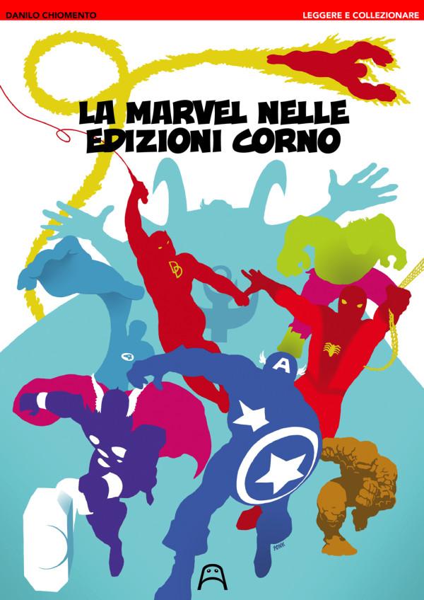 MarvelCorno_COPERTINA