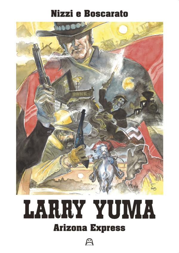 sovracoperta_LARRY-YUMA5