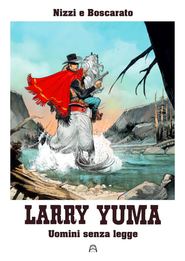 LarryYuma_cover_variant_vol6