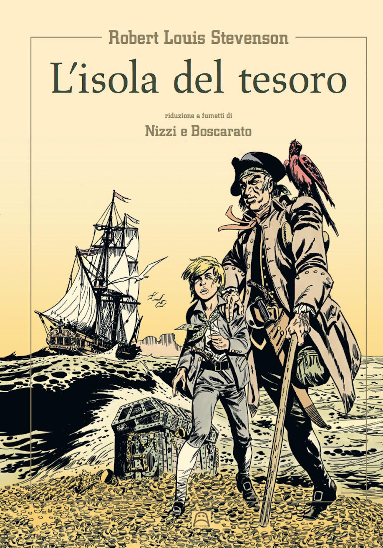cover_lisola-del-tesoro