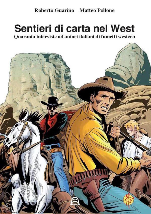 cover west definitiva