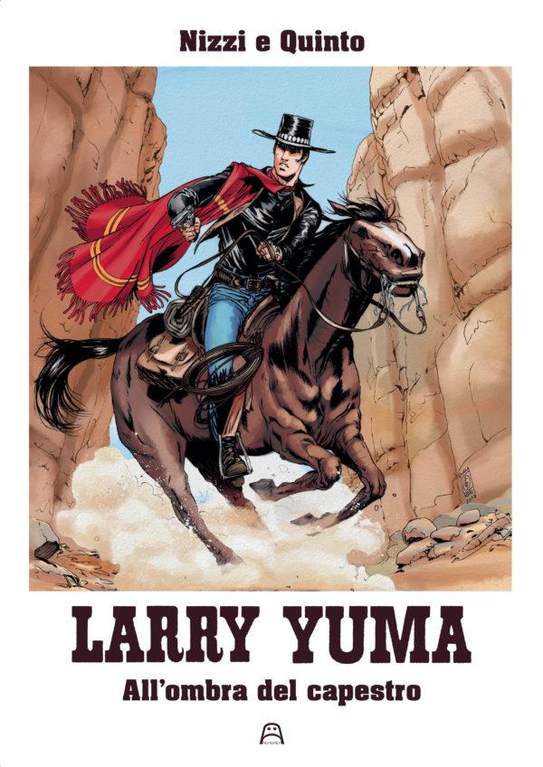 _cover-variant_LarryYuma10.indd
