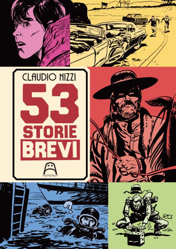 53Storie