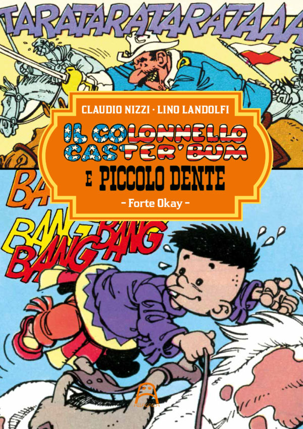 PiccoloDente1